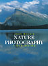 Nature Photography Field Guide